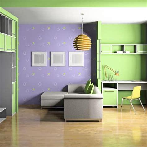 décoration chambre garcon idées déco ooreka