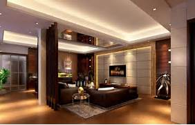Interior Design Houses by Amazing Of Simple Beautiful Home Interior Designs Kerala 6325