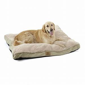 american kennel club pet beds