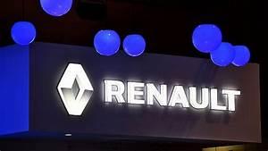 La Renault Come La Volkswagen  Ipotesi Software Truccati  Il Governo Azionista   U0026quot Non C U0026 39  U00e8 Frode