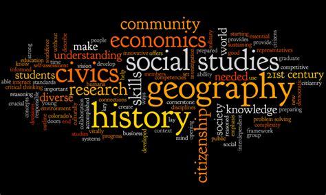 Social Studies Teacher Quotes Quotesgram