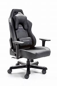 Gaming Stuhl Dxracer : dxracer 12 gaming stuhl inkl preisvergleich und testbericht 2018 ~ Eleganceandgraceweddings.com Haus und Dekorationen