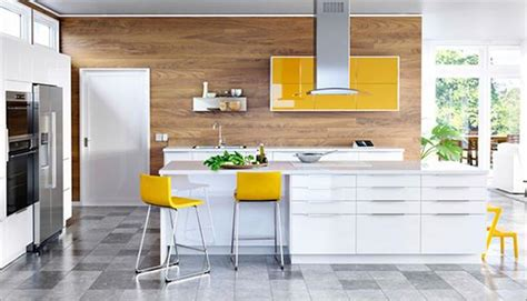 image cuisine ikea découvrez les nouvelles cuisines ikea