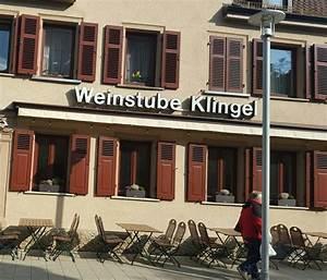 Essen In Ludwigsburg : weinstube klingel startseite ludwigsburg speisekarte preise restaurant bewertungen ~ Buech-reservation.com Haus und Dekorationen