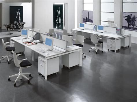 modern office furniture design ideas entity office desks