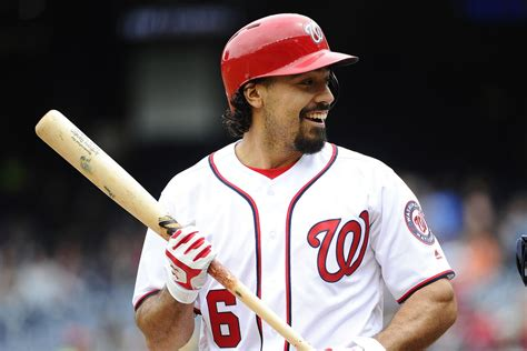 reasons  love  nationals anthony rendon federal