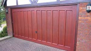 18 ft garage door for sale exquisite 18 ft garage door for 12 foot garage doors for sale