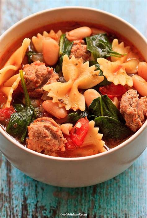 better homes and gardens beef stew recipe 31 best images about stew on pinterest cold weather hearty beef stew and italian meatballs