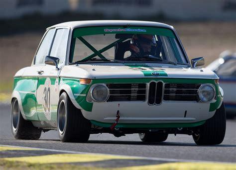 Bmw 2002 Ti Vintage Racing Bmw Classic Cars Bmw 2002