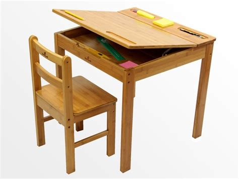 Childerns Desk by Childrens Desk And Chair