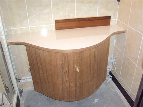 cuisine fabrication pose menuiserie archive par catégorie salle de bains