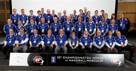 handball comprendre les enjeux du mondial  en france