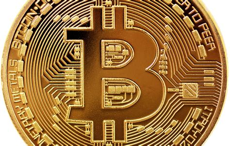Is bitcoin a good investment? Bitcoins - bad or good investment