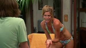 Tricia Helfer/Gail - Sitcoms Online Photo Galleries