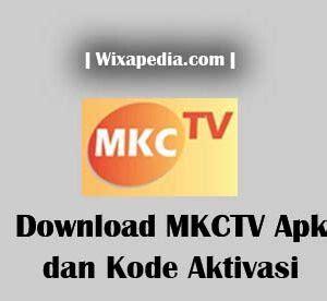 Unduh mkctv go apk terbaru untuk android secara gratis, yang memungkinkan anda memiliki layanan iptv (tonton tv) selamanya. Download Ome TV MOD Apk V6.5.20 Pro (No Ads) Terbaru 2020