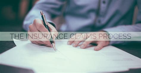 helping    roofing insurance claim process