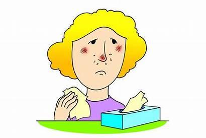 Illness Health Word English British Cold Games