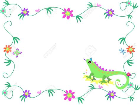 Dragonfly Clipart Frame#3238989