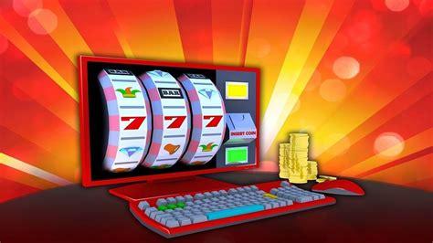 Bonos de Bienvenida Espaa » Mejores Bonos Apuestas, Casinos