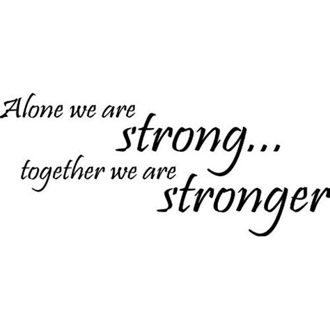 Stay Strong Sister Quotes Quotesgram. Christian Quotes Good Night. Book Quotes Scarf. Beautiful Quotes Pictures About Life. North Country Quotes. Friday Quotes Write It Down. Good Quotes Drake. Friendship Quotes Pictures. Family Quotes Sticking Together