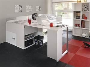 canap lit chambre ado simple canap places pas de finition With tapis chambre enfant avec canapé convertible simple