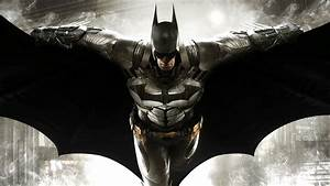 Batman: Arkham Knight | Review - Start Replay