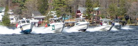 Nys Boating Laws by Marine Enforcement Nys Parks Recreation Historic