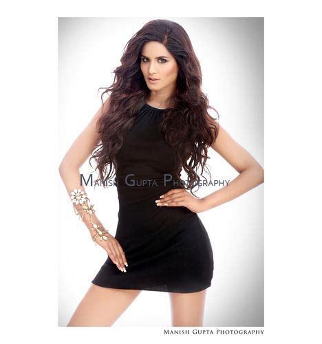 modelling jobs  female   delhi malviya nagar