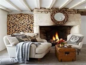 rustic home interior designs rustic home decor personal