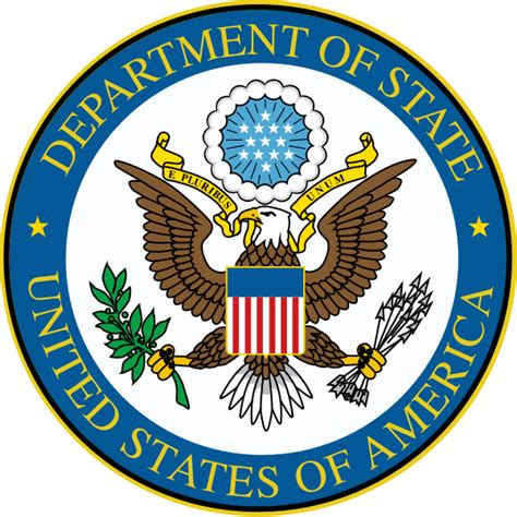 bureau of export administration department of state logo mexico institute