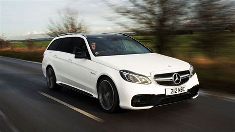 These prices vary from $379 a month for a 2012 128i coupe to. Mercedes-Benz E Class Estate (2010 - ) review | Auto Trader UK