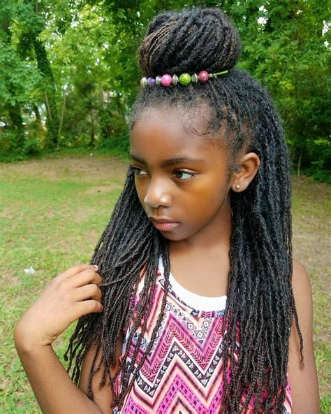 toddler haircuts 25 trending baby dreads ideas on partial 9912