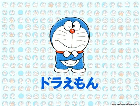 doraemon wallpapers background zoom wallpapers