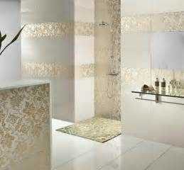glass tiles bathroom ideas bloombety modern bathroom tile designs with glass shelves options in modern bathroom tile designs