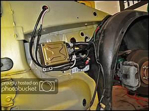 03 U0026 39  S2000 Tuck    Abs Delete - Honda-tech