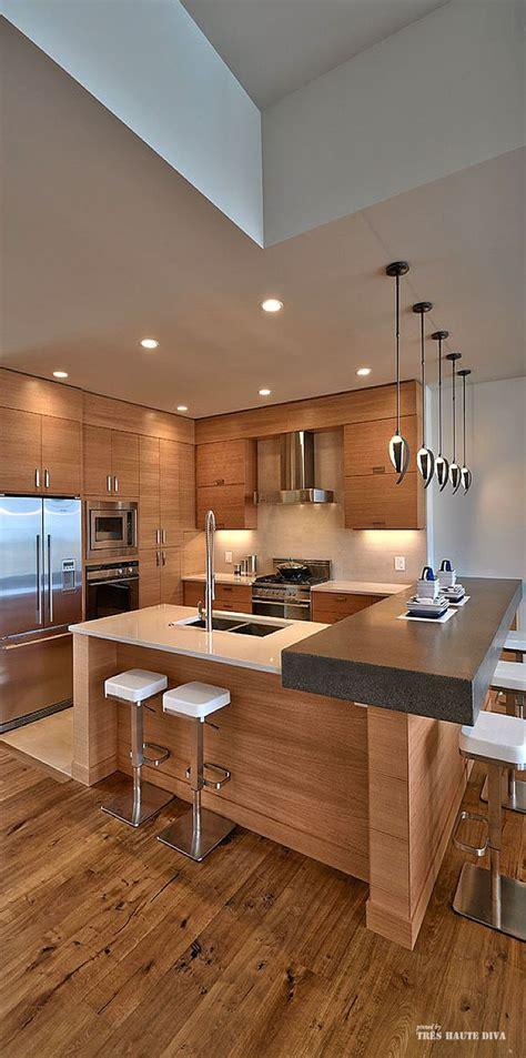 kitchen cabinets remodeling c12c00dd1feb6f1704d560d1baeb28b7 jpg 895 215 1 800 pixels 3202