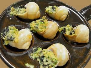 französische küche französische küche kochkurs in berlin anbieter im vergleich bei givester
