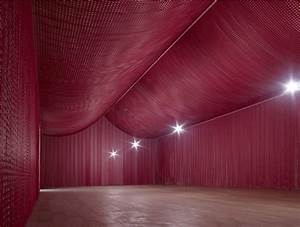 Aesthetica Magazine - Review of Cornelia Parker, Whitworth