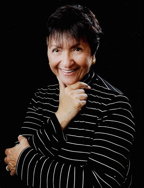 patricia d benke san diego judge out with new book about experience of