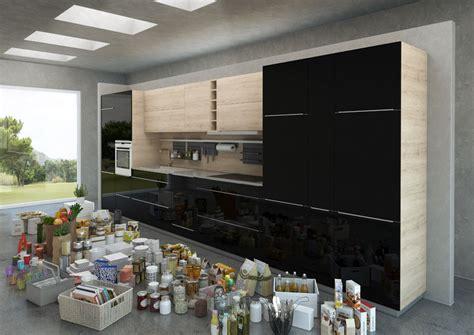 ixina cuisine cuisines ixina les nouveautés 2015 inspiration cuisine