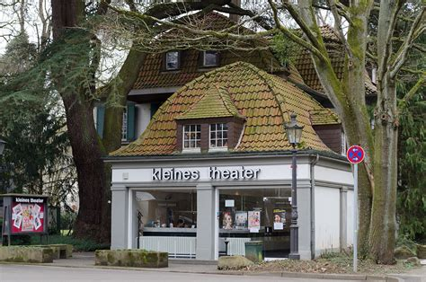 Kleines Theater Bad Godesberg kleines theater bad godesberg
