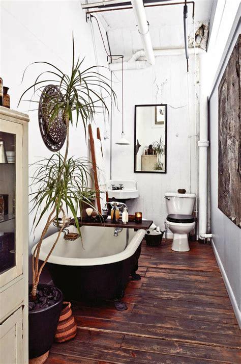 Artful Loft Apartment Design Ideas by The Transformation Of A Run Loft Apartment Decoholic