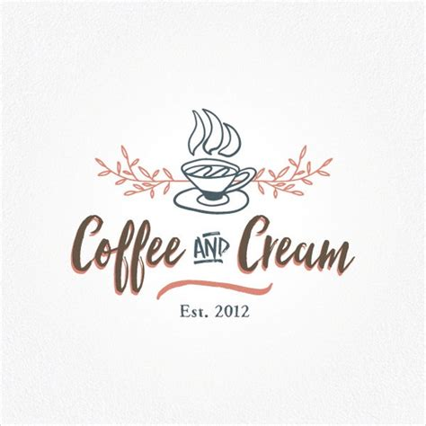 Get inspired by these amazing coffee logos created by professional designers. 16+ Coffee Logos - Free PSD, AI, Vector, EPS Format Download | Free & Premium Templates