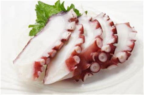 Résultat d'images pour sashimi