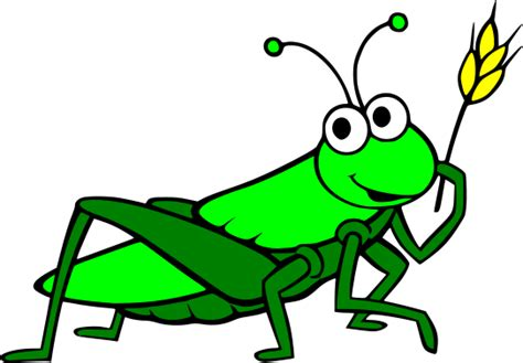 grasshopper clipart images free 3 wikiclipart