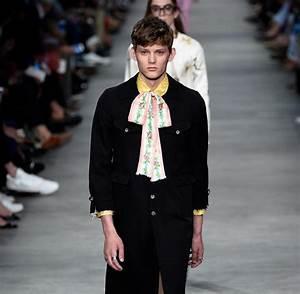 Moderner Kleidungsstil Manner Stylische Kleider Fr