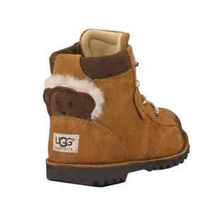 ugg toddler clearance ugg toddler 39 s lil 39 boot free shipping whatshebuys