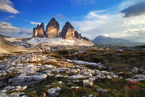 6 week calendar italian dolomites italy tatra photography