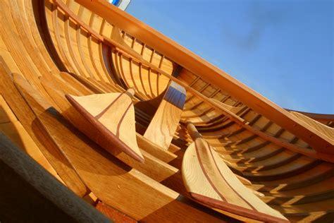 woodwork woodworking art  plans