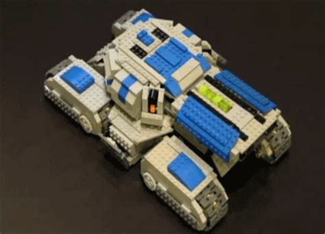lego siege social lego tank gif find on giphy